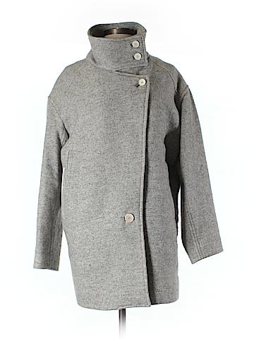 IRO Coat Size 34 (FR)