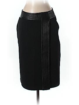 Max Mara Wool Skirt Size 40 (IT)