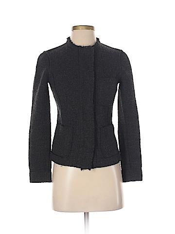 Vince. Wool Coat Size 2