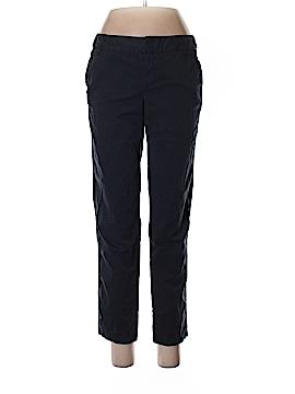 Caslon Khakis Size 8