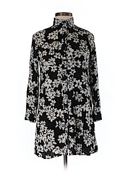 Club L Casual Dress Size 6 (UK)
