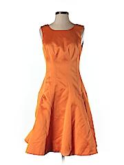 Zac Posen Women Casual Dress Size 8
