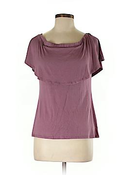 Froxx Short Sleeve Top Size S