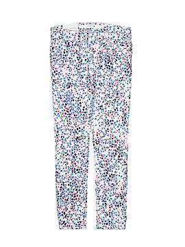 Joe's Jeans Jeans Size 6