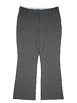 H&M Dress Pants Size 12