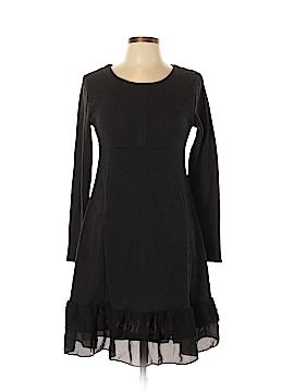 Reborn Casual Dress Size L