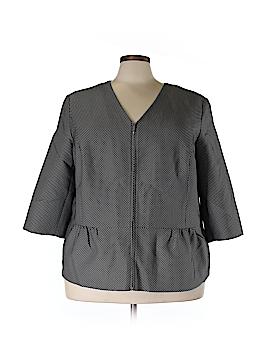 Doncaster Jacket Size 22W (Plus)