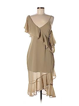 Keepsake Casual Dress Size M