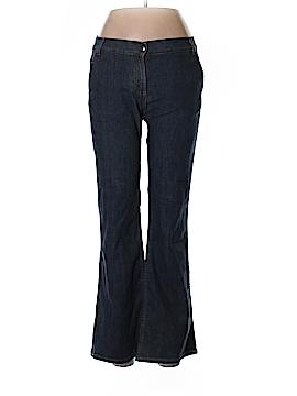 FCUK Jeans Size 8