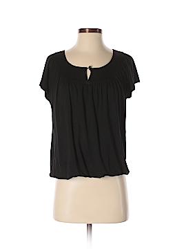 Wilster Short Sleeve Top Size M