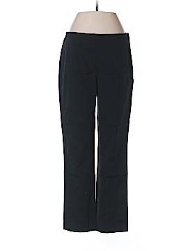 J.jill Casual Pants Size 2