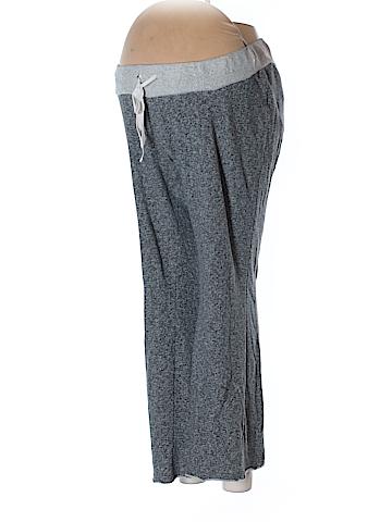 Motherhood Sweatpants Size XL (Maternity)