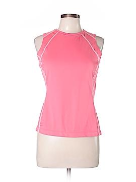 Ativa Active T-Shirt Size L