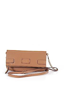 Nicole Miller New York Crossbody Bag One Size