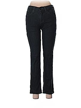 Denizen from Levi's Jeans Size 28