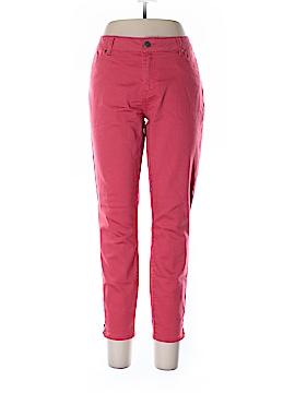 Artisan Jeans Size 12