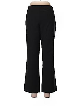 Zara Dress Pants Size L
