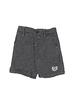 Phat Farm Khaki Shorts Size 12 mo