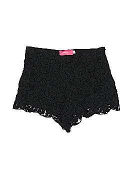 PinkyOtto Shorts Size S
