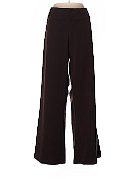 Maurices Dress Pants Size 20 (Plus)