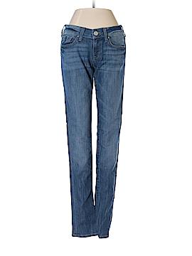 Mavi Jeans Size 6