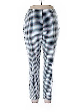Boden Dress Pants Size 14L