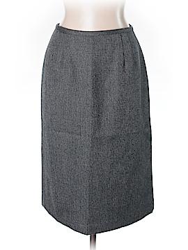 Harold's Wool Skirt Size 10
