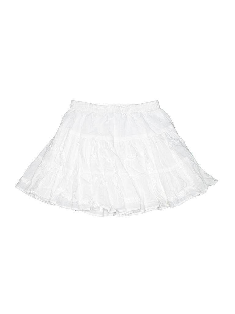 3 Pommes Girls Skirt Size 5