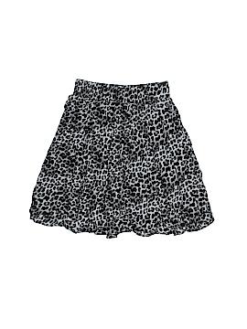 Me. n .u Skirt Size X-Small (Kids)