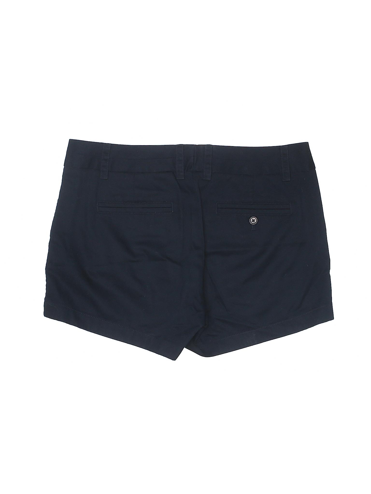 Boutique J Boutique J Khaki Crew Shorts 8EEpxqw5