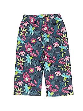 Zutano Casual Pants Size 18 mo