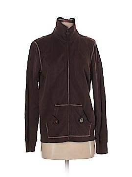 Oleg Cassini Jacket Size S