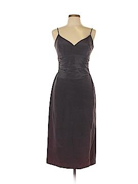 Nicole Miller New York Casual Dress Size 8