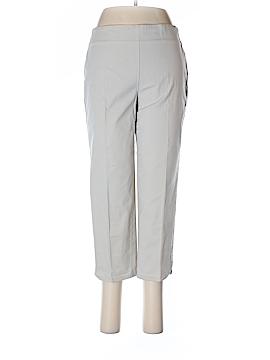 Talbots Outlet Khakis Size 6