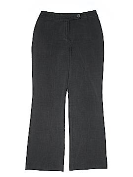 Hillard & Hanson Dress Pants Size 6