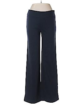 Kial Dress Pants Size 6