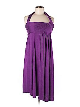 Frenzii by Jully Kang Casual Dress Size M