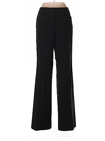 MICHAEL Michael Kors Dress Pants Size 14