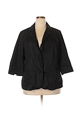 Covington Blazer Size 22 (Plus)