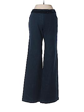 Elevenses Jeans 28 Waist