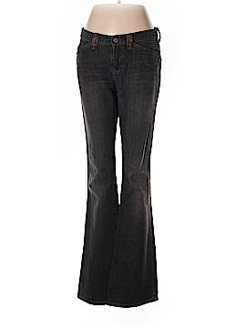 Elie Tahari Jeans Size 4
