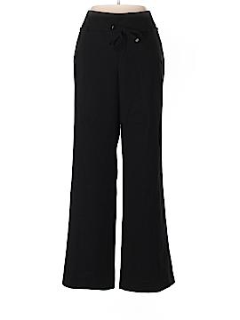 Mexx Dress Pants Size 42 (IT)