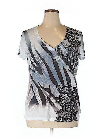 Appropriate Behavior Short Sleeve T-Shirt Size XL