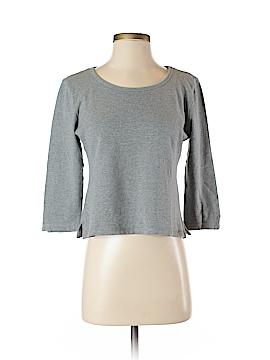 Spenser Jeremy 3/4 Sleeve T-Shirt Size S