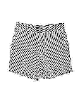 American Apparel Shorts 30 Waist