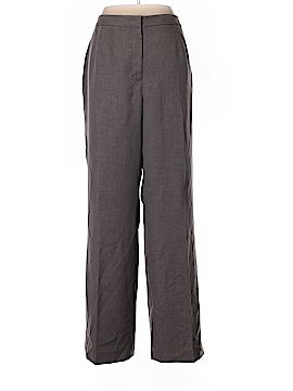 Jones Studio Dress Pants Size 16