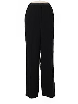 AK Anne Klein Dress Pants Size 12