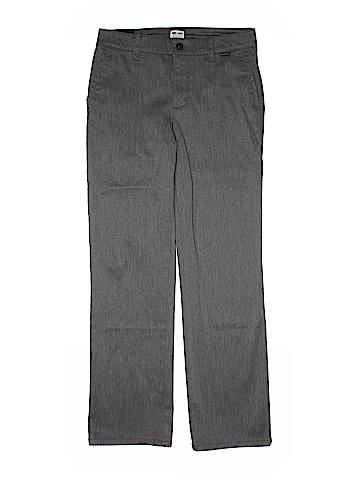 Quiksilver Casual Pants Size 18