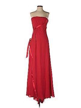 Valentino Cocktail Dress Size 8
