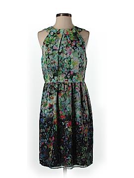 Shoshanna Casual Dress Size 8
